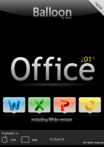 office2011.png